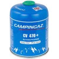Campingaz Gaspatroon met ventiel CV470 + voor kooktoestel (450 g) kopen