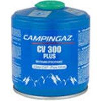 Campingaz Gaspatroon CV300+ voor kooktoestel (240 gram). kopen