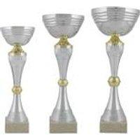 Decathlon NL korting Sportprijzen