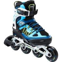 Inline Skates Inliner FIT 5 Kinder