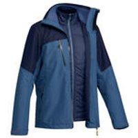 Aanbieding Winterjas Heren.Heren Winterjassen Gratis Verzending Koop Winterjas Voor 2019 2020