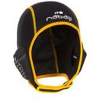 Decathlon NL korting Waterpolo