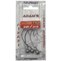 ADAM'S Loodkoppen Texaans TXA 5 g 2 0 x3