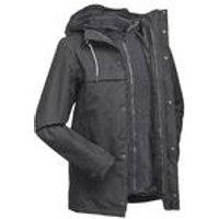 Winterjas Heren M.Heren Winterjassen Gratis Verzending Koop Winterjas Voor 2019 2020