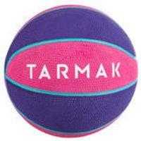 Tarmak Minibasketbal (maat 1) kopen