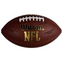 Decathlon NL korting American football