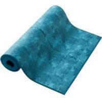 Domyos Yogamat Comfort voor zachte yoga 8 mm kopen
