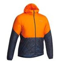 Decathlon NL korting Fast hiking