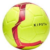 Kipsta Voetbal F100 Hybride light maat 5 kopen