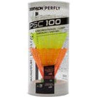 Perfly Plastic shuttle PSC 100 medium 3 stuks kopen