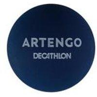 Decathlon NL korting Racketspelen