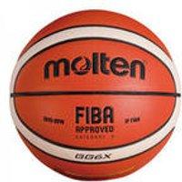 MOLTEN Basketbal GG6X maat 6