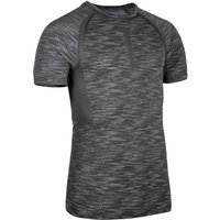 Kompressionsshirt Fitness Cardio