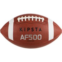 Football AF500 Kinder Einsteiger braun