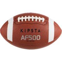 Football AF500 Pee Wee braun