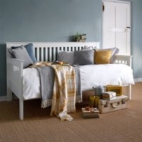 Burford Painted Day Bed