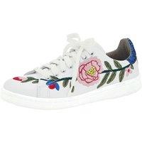 Sneaker KLiNGEL Multicolor