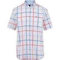 U heeft een nieuw overhemd nodig, maar heeft nog niets naar uw zin kunnen vinden? neem dan eens een kijkje in ...