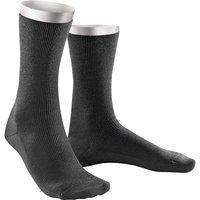 Socken »Elite« Weissbach Anthrazit