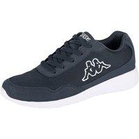 Sneaker Kappa Marineblau
