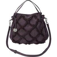Handtasche SURI FREY lila