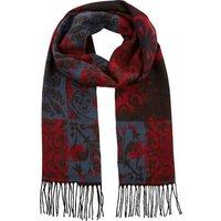 kijk eens wat een prachtig effect een mooi accessoire kan hebben deze sjaal geeft uw outfit meteen een nieuwe ...