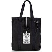 Handbag + key ring DKNY JUNIOR GIRL