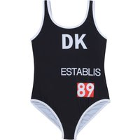 One-piece bathing suit DKNY JUNIOR GIRL