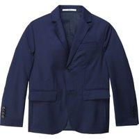 Wool suit jacket BOSS KID BOY