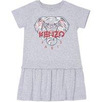 Dress KENZO KIDS KID GIRL