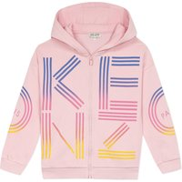Cardigan KENZO KIDS KID GIRL