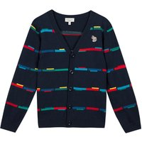Cardigan PAUL SMITH JUNIOR KID BOY