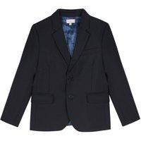 Wool suit jacket PAUL SMITH JUNIOR KID BOY