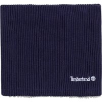 SNOOD TIMBERLAND INFANT BOY