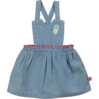 Lightweight denim dress BILLIEBLUSH INFANT GIRL