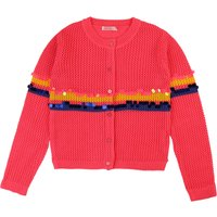 CARDIGAN BILLIEBLUSH KID GIRL