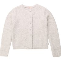Tricot cardigan BILLIEBLUSH KID GIRL