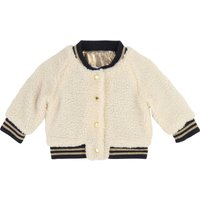 CARDIGAN THE MARC JACOBS INFANT GIRL