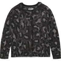 Wool cardigan ZADIG and VOLTAIRE KID GIRL