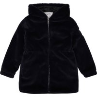 Faux fur jacket ZADIG and VOLTAIRE KID GIRL