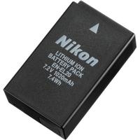 Nikon EN-EL20 Akku für Nikon 1 J1 / 1 J2