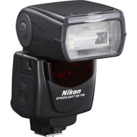 Nikon SB-700 Blitzgerät