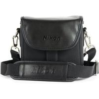 Nikon CS-P08 Ledertasche