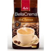Melitta BellaCrema Speciale 1000g Ganze Bohnen Vollautomatenkaffee