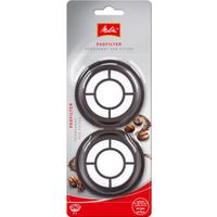 Melitta Permant-Kaffeefilter für Philips Senseo Padmaschinen 2 Stk.
