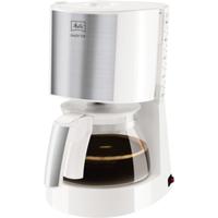 Melitta Enjoy Top 1017-03 Kaffeemaschine weiß