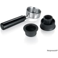 Graef 146201 Kapselsystemhalter für Nespresso®