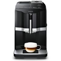 Siemens TI301509DE EQ.3 s100 Kaffeevollautomat schwarz