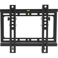 OPTICUM MIRAGE 23-42 Zoll Wandhalterung bis 30kg VESA 200x200 neigbar