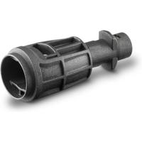 Kärcher Adapter M Zwischenstück für Pistole und Strahlrohr